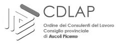 cdl-ascoli