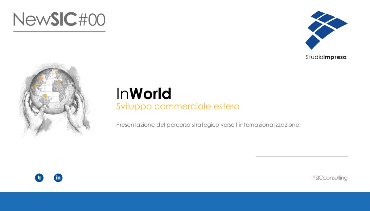 InWorld#00